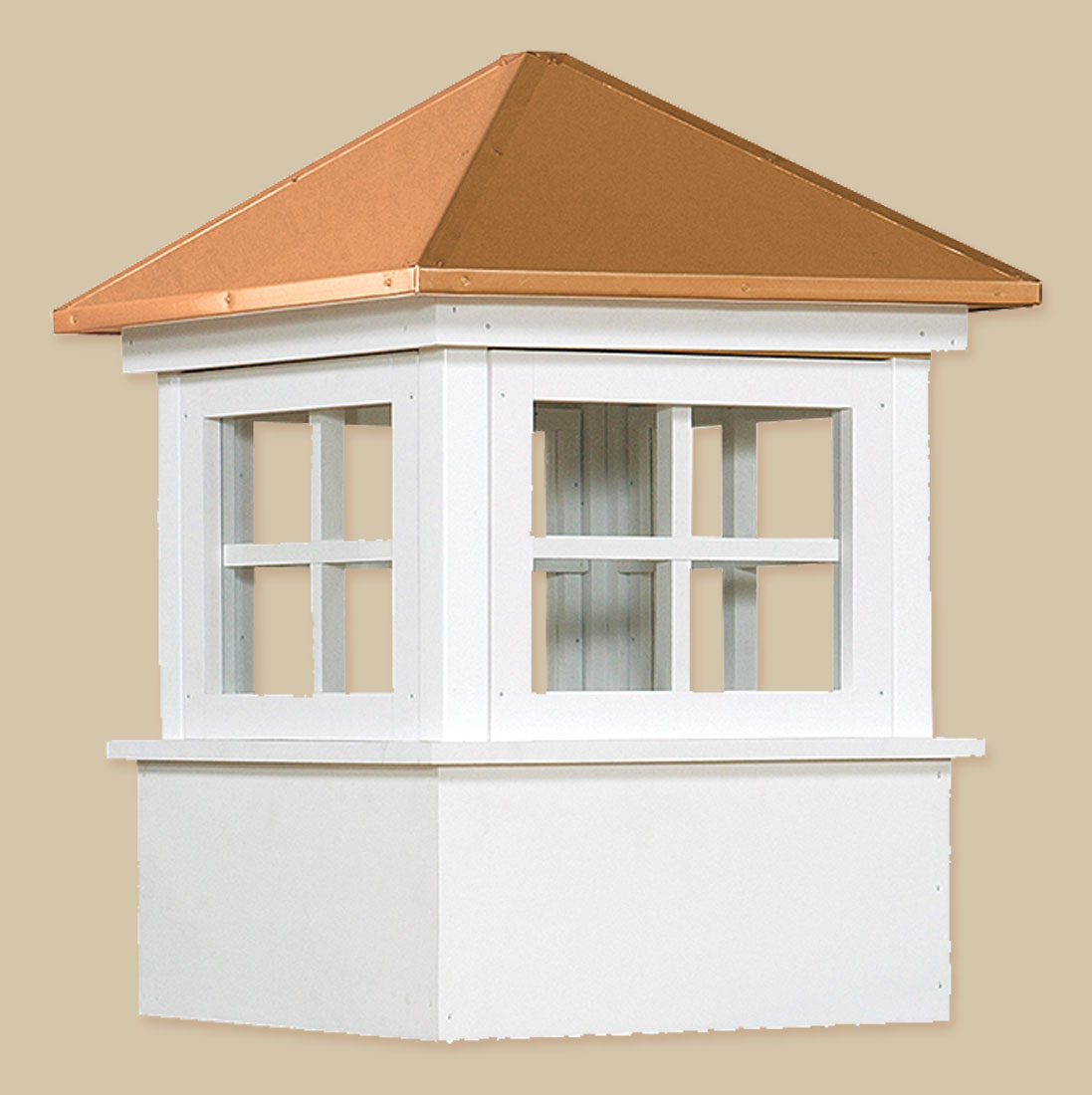 Select cupolas backyard beyond for Cupola for shed