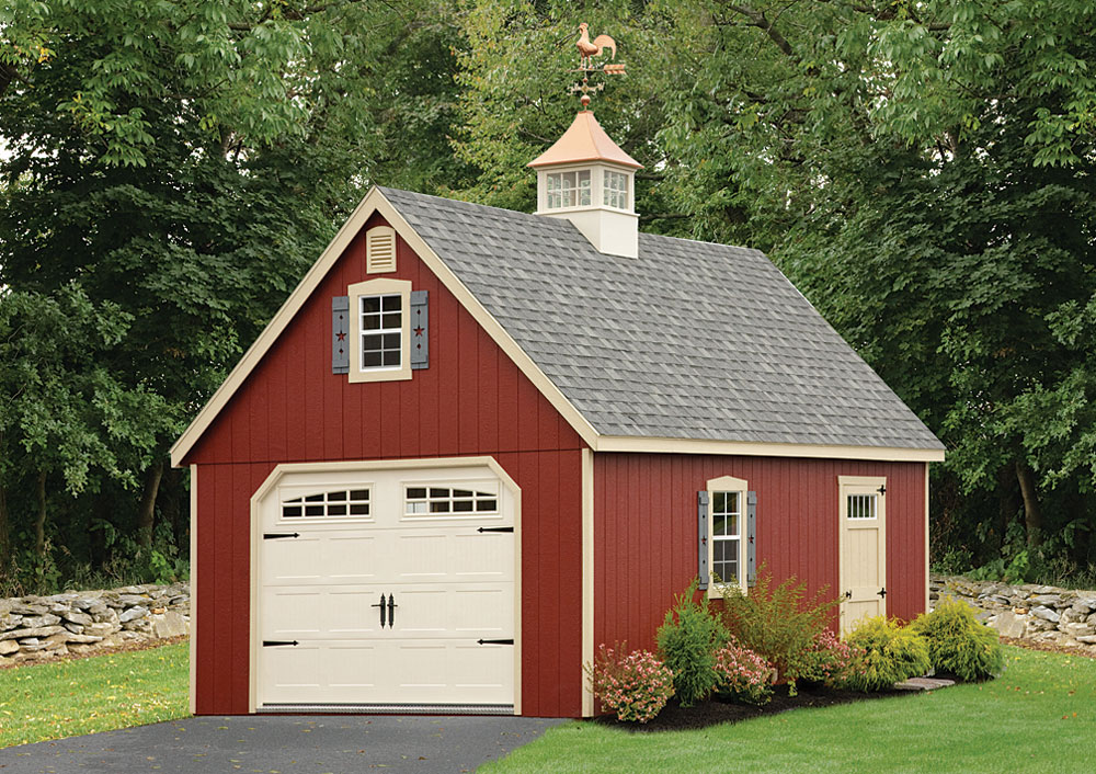 16x20 Custom Shed Plans Joy Studio Design Gallery Best