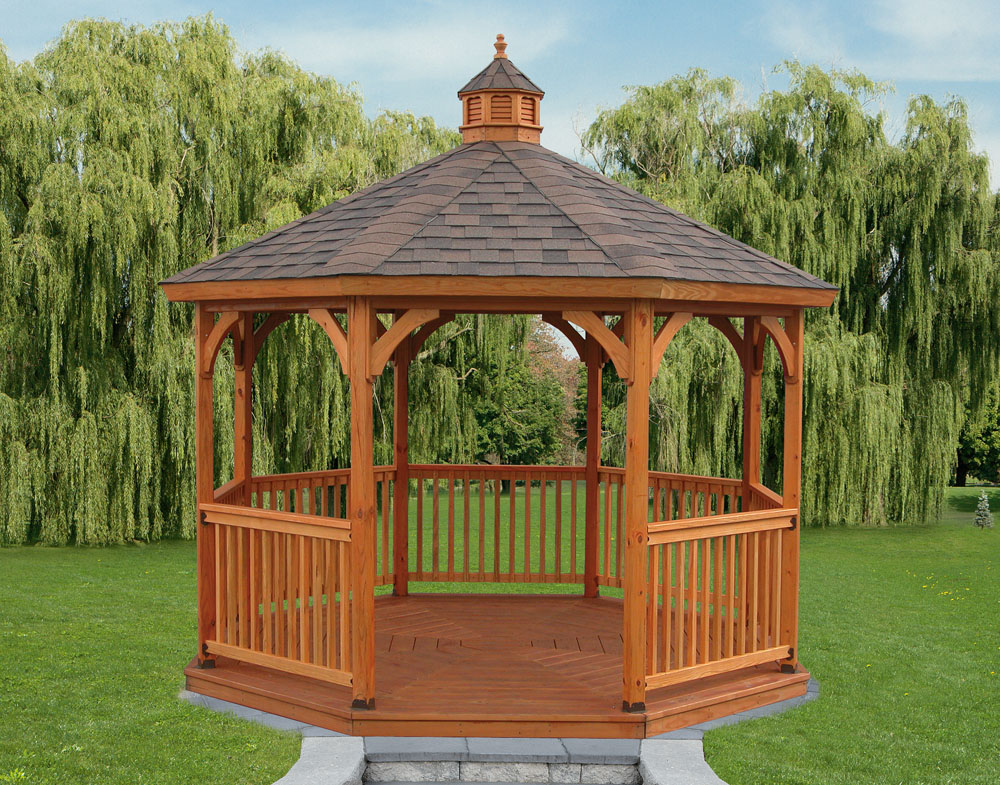 Image Result For Shed Cupolas