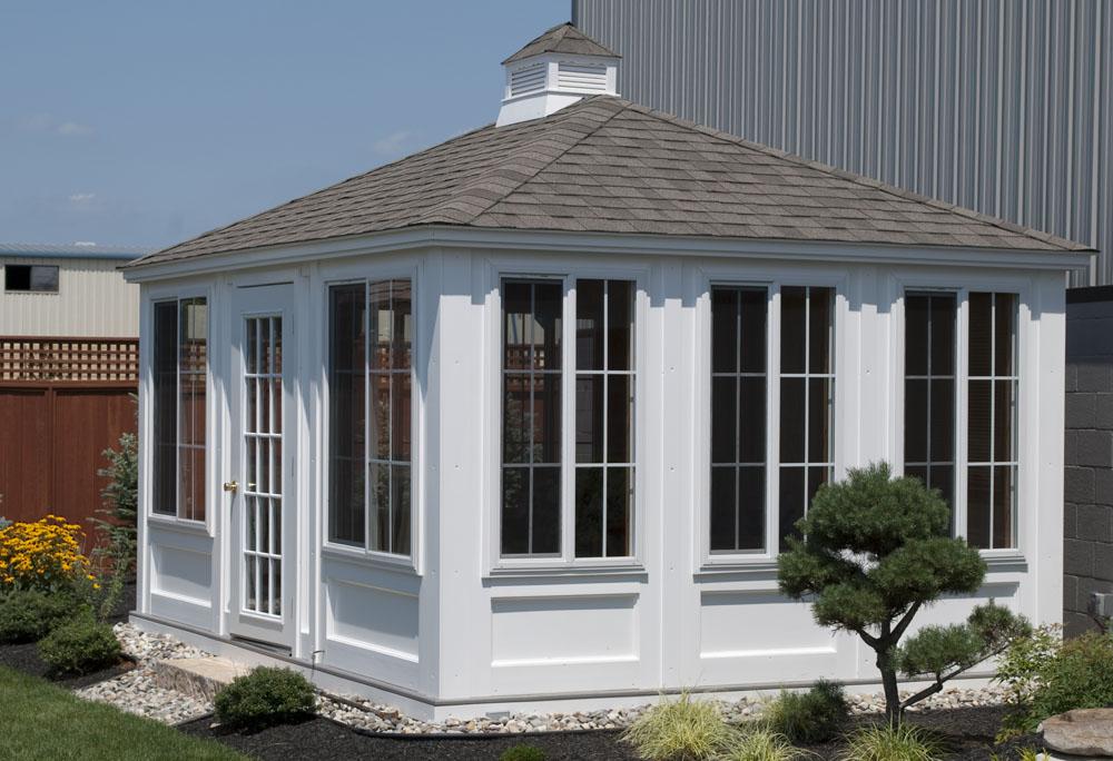 Poolhouse Cabanas Backyard Amp Beyond